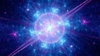 En términos sencillos, te explicamos la fascinante hipótesis del Big Bang, sobre el comienzo de todo.