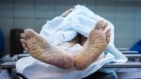 Algunas funciones del cuerpo humano siguen activas tras la muerte. Descúbrelas aquí.