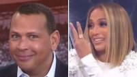 La cantante y actriz lo reveló durante una entrevista con Un Nuevo Día. Para ver más de Telemundo, visitahttp://now.telemundo.com