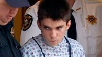 El brutal incidente sacudió a toda una comunidad, que finalmente vio justicia al emitirse la sentencia contra el joven. Te contamos los detalles del perturbador...