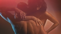 La increíble historia del libro sobre el sexo que fue publicado hace más de mil años. Te contamos sus secretos.