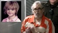 El cadáver de la menor fue encontrado en una cuneta en 1988, tras ser violada y sofocada. El presunto responsable ha sorprendido en la corte con una declaración....
