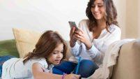 Conoce varias aplicaciones que pueden ayudar a los padres a organizarse mejor ante el regreso a las clases.