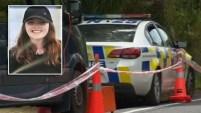 El plan de una joven de 22 años para recorrer el mundo acabó en tragedia a principios de diciembre. Estos son los detalles perturbadores del caso.