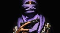 A sus integrantes se los conoce como ''mareros'', quienes son tan crueles que hasta entrenaron al cártel de Sinaloa en el manejo de armas.