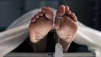 Por año, mueren más de 2,700,000 personas en el país, donde la expectativa de vida es de casi 78 años.