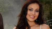 El fallecimiento de Miss Brasil 2004 es el más reciente episodio de reinas de belleza muertas jóvenes.