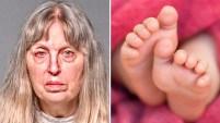 Las autoridades imputaron a una mujer luego que confesara los perturbadores crímenes de tres recién nacidos que estaban bajo su cuidado. Te contamos los detalles...
