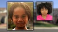 La desaparición de un niño, de 7 años, se tornó en una investigación de asesinato cuando las autoridades encontraron el cuerpo del menor escondido intencionalme...
