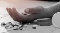 La adicción a este analgésico está causando una crisis de proporciones. Te contamos quél es.