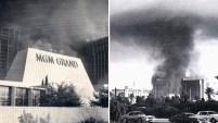 El incidente modificó medidas de precaución de todos los edificios en el área. Te contamos los detalles sobre qué sucedió ese día.