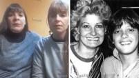 Aseguran haber identificado a una mujer que afirman es su tía, Marcela Basteri, la desaparecida madre de Luis Miguel, y solicitaron una investigaci&oacut...