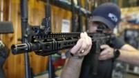 El arma se ha utilizado en siete matanzas en los últimos tiempos, incluyendo en Las Vegas y en la escuela del sur de Florida. Te contamos cómo...