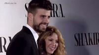 La cantante colombiana le quiere dedicar más tiempo a su familia, especialmente a sus dos hijos, Milan y Sasha.