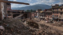 Los sismos en Ecuador y Japón reavivaron el interés en estos mortales fenómenos de la naturaleza. Aquí te explicamos por qué suceden y dónde ocurren con...