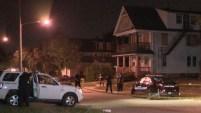 Las autoridades están investigando la tragedia dentro de la vivienda en Cleveland, Ohio.