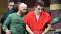 Los abogados de Nikolas Cruz, autor confeso de la matanza de 17 personas en la escuela secundaria de Parkland, Florida, solicitaron a la corte prohibirle a...