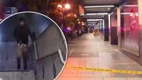 Las autoridades de Seattle investigan un tiroteo en una estación que dejó un muerto y dos heridos.