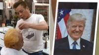 El comercio lanzó la promoción con motivo de la segunda cumbre entre el presidente de EEUU y el líder norcoreano. Detalles en el video.