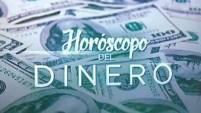 El astrólogo y metafísico Mario Vannucci presenta el horóscopo para hoy, miércoles 21 de febrero del 2018.