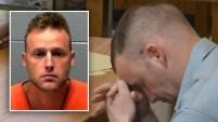 El jurado tardó apenas dos horas en deliberar sobre el terrible caso. Los detalles en el video.