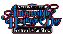 Fiesta del Día del Patrimonio del Automóvil y Salón del Automóvil