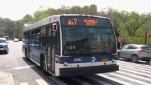 Molestias por el aumento de tarifas de la MTA. Noticias en tiempo real