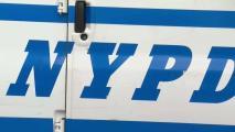 NYPD investiga muerte de joven mujer. Noticias en tiempo real