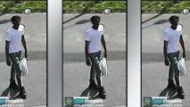 Niño de 11 años baleado en plena calle de East Harlem. Noticias en tiempo real