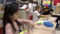 Paterson busca educadores bilingües. Noticias en tiempo real