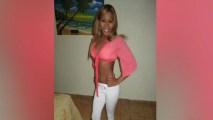 Policía: Dominicana acuchilla a muerte al padre de su hija. Noticias en tiempo real