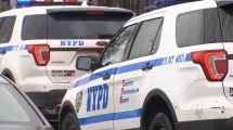 Niñas habría sufrido abuso sexual en guardería de Queens . Noticias en tiempo real