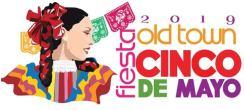 Fiesta Old Town Cinco De Mayo