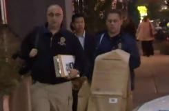 Joven hallada con bebe muerto en bolso recibe sentencia