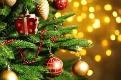 10 palabras para ampliar tu vocabulario navideño