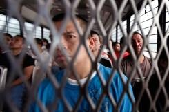 ICE aumenta arresto de indocumentados en NY y NJ
