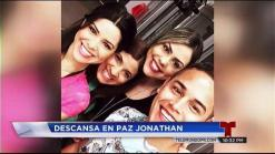Compañero de Telemundo entre víctimas fatales en Orlando