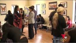 Nuevo centro para el trabajador inmigrante en Staten Island