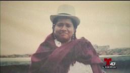 Mujer muere atropellada al salir de misa en NY