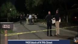 Bebé muere en Tampa: Tras ser dejada en auto