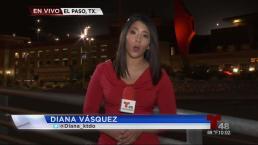 Latinos Strong: iniciativa de Telemundo