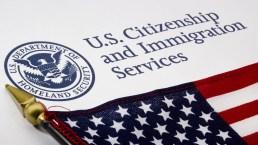 Suben los precios de los trámites de inmigración en diciembre