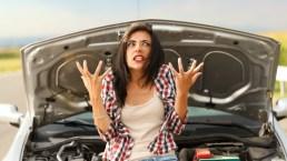 Los autos más (y menos) confiables según Consumer Reports