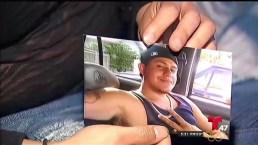 Muere hombre tras ser baleado dentro de su vehículo