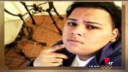 Asesinan a hombre hispano en El Bronx