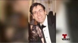 Hombre muere tras colapso de grúa en Manhattan