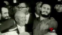 Ex soldado de Fidel Castro rompe el silencio