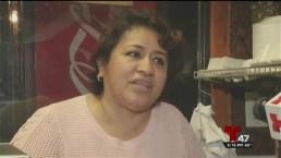"""Comunidad reacciona a la extradición de """"El Chapo"""" Guzmán"""