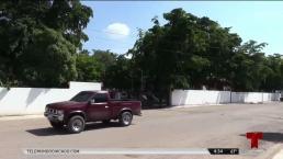 Familias de militares huyen por temor al cartel Sinaloa