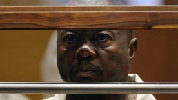 Juicio contra presunto asesino en serie eriza la piel
